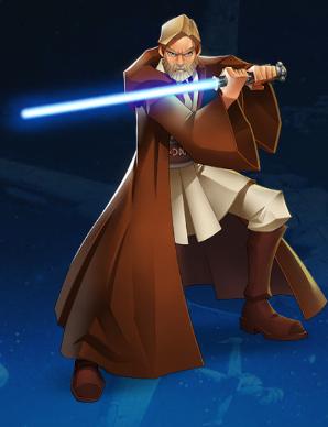 File:Star Wars Obi Wan.png