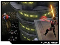 File:Force 05.jpg