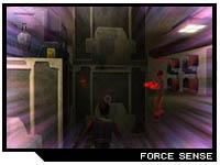 File:Force 01.jpg