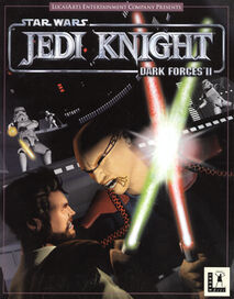 JediKnight-cover
