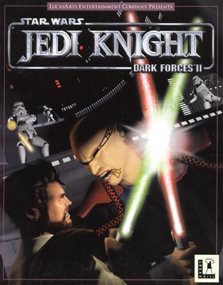 File:JediKnight-cover.jpg
