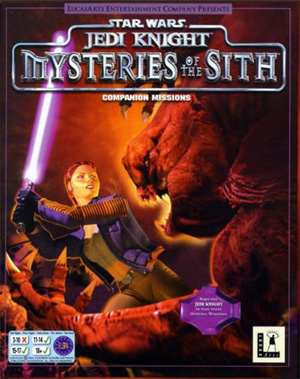 File:Mystery-of-the-Sith.jpg