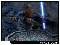 File:Force 08.jpg