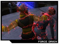 File:Force 04.jpg