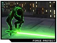 File:Force 03.jpg