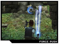File:Force 09.jpg