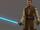 Lazarus Skywalker
