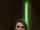 Deliah Skywalker/Galactic Alliance Executive Chancellor Deliah Skywalker