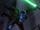 Coleman Skywalker