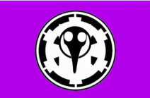 The Sith Empire of Adharan