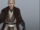 Tae Skywalker