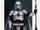 Graytrooper Commander Devlink