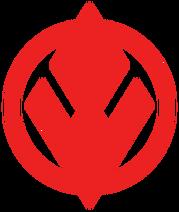 Sith Eternal insignia