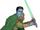 Rashad Skywalker