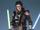 Cade Skywalker Junior