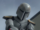 Unidentified Clan Wren Mandalorian 3