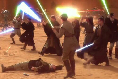 Star Wars Legends Wiki
