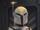 Unidentified Clan Wren Mandalorian 6
