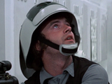 Unidentified Rebel Trooper 1 (Tantive IV)
