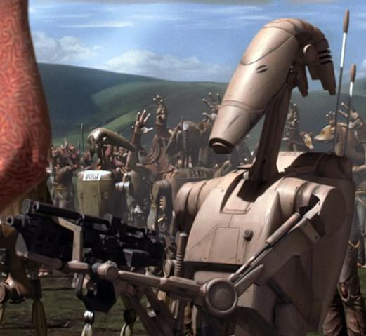 File:1138 battle droid.png