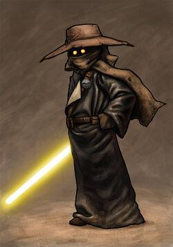 Tooka (Jedi)