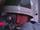 Unidentified Rebel Trooper 2 (Tantive IV)