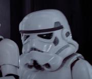 Death Star Stormtrooper 4