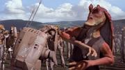 1138 battle droid2