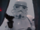 Unidentified Stormtrooper 1 (Death Star)