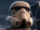 Unidentified Stormtrooper 1 (Montross)