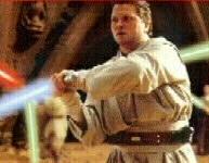Geonosis Jedi2
