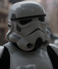 Jedha Stormtrooper 1
