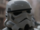 Unidentified Stormtrooper 1 (Jedha City)