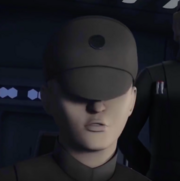 In the Name of the Rebellion Imperial Officer 1