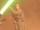 Unidentified Human Jedi 28 (Geonosis)