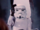 Unidentified stormtrooper 6 (Death Star)