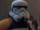 Unidentified Stormtrooper Officer 1 (Siege of Lothal)