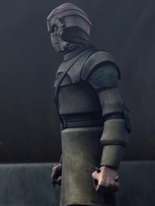 Jabba'sNiktoGuard-TCWf