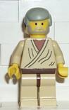 Ben Kenobi LEGO V.1