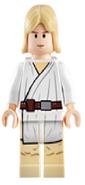 Luke Tatooine 2
