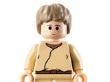 Anakin Skywalker (Niño)