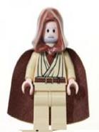 Ben Kenobi LEGO V.3.0