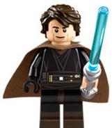 Anakin Jedi 2