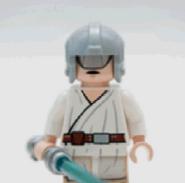 Luke Casco.lego