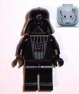 Darth Vader 2005