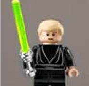 Luke14