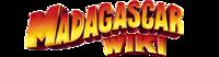 Madagaskar wiki