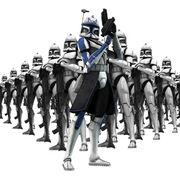 Captain-Rex-star-wars-clone-wars-27560974-300-300