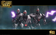 Star-wars-the-clone-wars-magnaguard-wallpaper