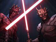 Star Wars Bad Guys-4 3 r536 c534